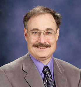 Richard E. Krieger, MD